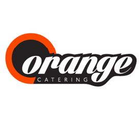 Orange Catering